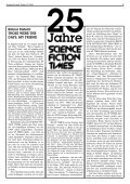 SFT 1/84 - Science Fiction Times - Page 5