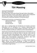 0 87 27 / 17 68 Fax - SV Schönau - Seite 4