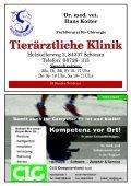 0 87 27 / 17 68 Fax - SV Schönau - Seite 6