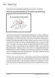 können Sie Eders Referat lesen - Joachim Eder