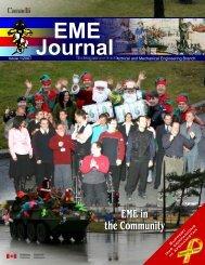 GEM 1_2007_A_final.cdr - The EME regiment