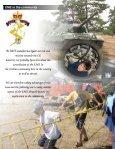 GEM 1_2007_A_final.cdr - The EME regiment - Page 2