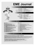 GEM 1_2007_A_final.cdr - The EME regiment - Page 3