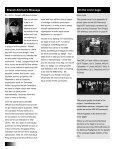 GEM 1_2007_A_final.cdr - The EME regiment - Page 4