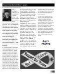 GEM 1_2007_A_final.cdr - The EME regiment - Page 5