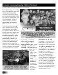 GEM 1_2007_A_final.cdr - The EME regiment - Page 6