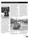 GEM 1_2007_A_final.cdr - The EME regiment - Page 7