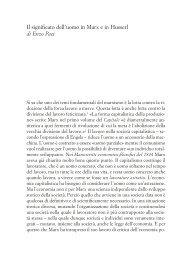 il-significato-delluomo-in-marx-e-in-husserl-pdf