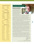 BEYOND BLUE CHIPS - Lundquist College of Business - University ... - Page 3