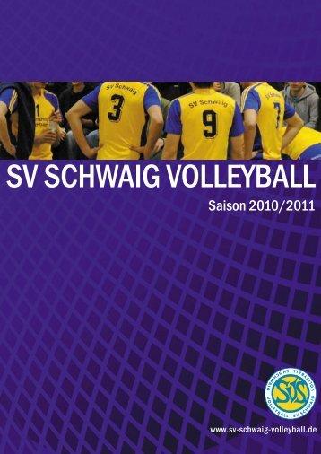 J - SV Schwaig