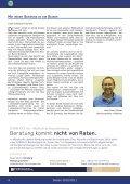 J - SV Schwaig - Seite 4