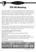 SV Schönau TSV 08 Massing gegen - Seite 4