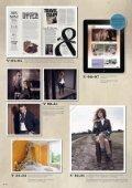 No 04 - BRAM - Page 2
