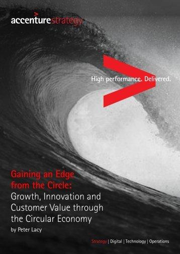 Accenture-Circular-Economy-POV
