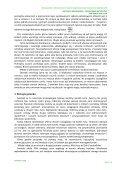 Typ siedliska przyrodniczego - Page 3