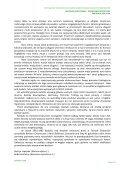 Typ siedliska przyrodniczego - Page 5