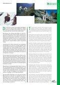Nationalparks - Seite 3