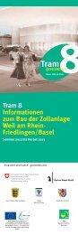 download - Tram8.info