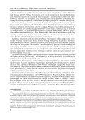 ot-602 - Page 5