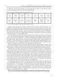 ot-602 - Page 6
