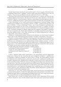 ot-602 - Page 7