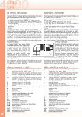 fittings with gas thread - Bucchi - Page 6