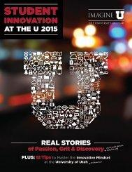 Student-Innovation-at-the-U-2015_LR