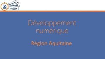 Développement-numérique.-François-Gilbert-Directeur-TIC-au-Conseil-régional-Aquitaine.