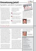 am PULS - Wahlarzt-spitalsarzt.at - Seite 3