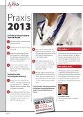 am PULS - Wahlarzt-spitalsarzt.at - Seite 4