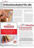 am PULS - Wahlarzt-spitalsarzt.at - Seite 6