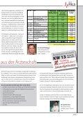 am PULS - Wahlarzt-spitalsarzt.at - Seite 7