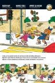 Informationen zu den Spielen - Weisse Rabe des ACS - Page 3