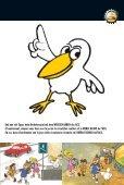 Informationen zu den Spielen - Weisse Rabe des ACS - Page 5