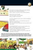 Informationen zu den Spielen - Weisse Rabe des ACS - Page 7