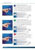 Hjälp för hand & finger - Ortosupport - Page 2