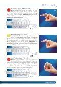 Hjälp för hand & finger - Ortosupport - Page 3