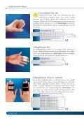 Hjälp för hand & finger - Ortosupport - Page 4