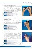 Hjälp för hand & finger - Ortosupport - Page 5
