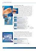Hjälp för hand & finger - Ortosupport - Page 6