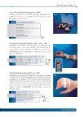 Hjälp för hand & finger - Ortosupport - Page 7