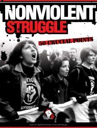NonViolent-Struggle-50-CP-book-small