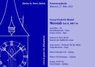 Flyer als pdf (639 KG) - Kirche St. Peter