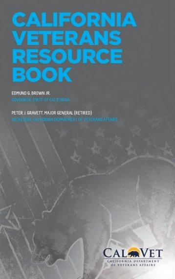 Veteran_ Resource_ book_2014
