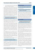 Competition Litigation 2011 - BARNERT EGERMANN ILLIGASCH ... - Page 3