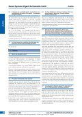 Competition Litigation 2011 - BARNERT EGERMANN ILLIGASCH ... - Page 4