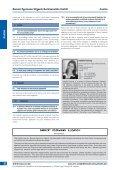 Competition Litigation 2011 - BARNERT EGERMANN ILLIGASCH ... - Page 6