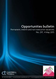 ct-opportunities-bulletin-297