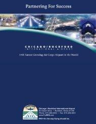 Air Cargo Expo Brochure.qxd
