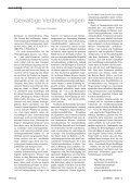 juridikum 4-2009 - Seite 7